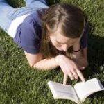 Kursy języka angielskiego dla najmłodszych