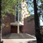 Parafia podwyższenia krzyża katowice brynów